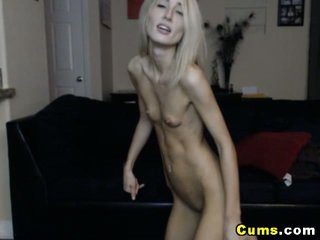 Hot Home Clips